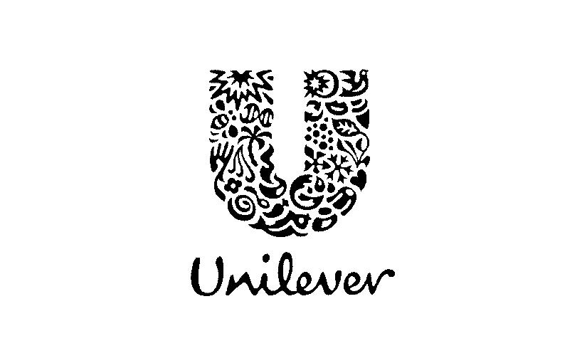 Unilever Corporate U Device